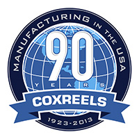 about coxreels image 3