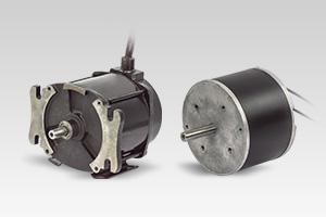 motor driven reel image