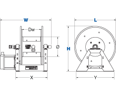 Electric Racing Engines in addition 16418 likewise Wiring Diagram 15kv Primary Cable together with Parts Of A Harness as well Gate Valve Diagram With Parts. on mcm wiring diagram