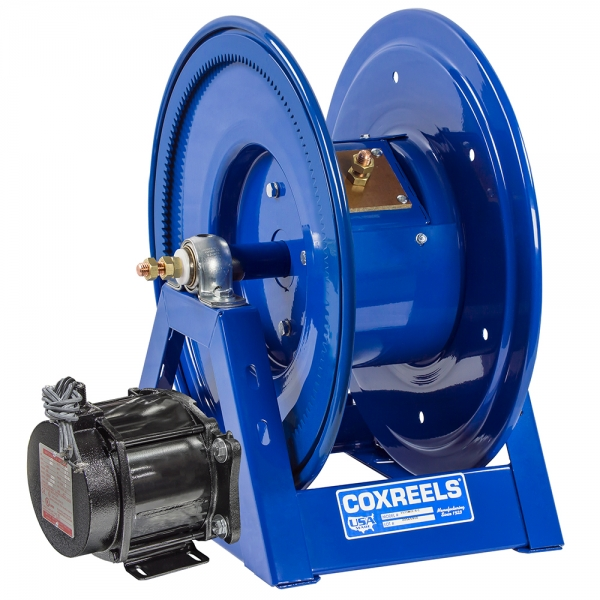 1125WCL Series   Coxreels