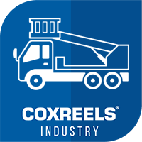 utility & fleet industry icon
