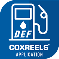 def dispensing application icon