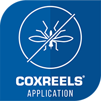 pest control application icon